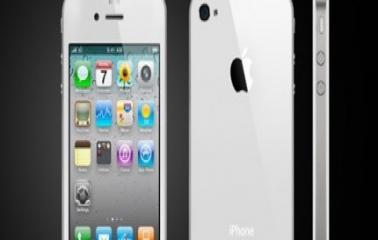 iPhone 5, en boca de todos, llegaría en septiembre