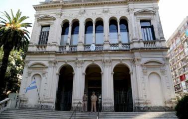 Hoy comienza un nuevo juicio por delitos de lesa humanidad en la provincia