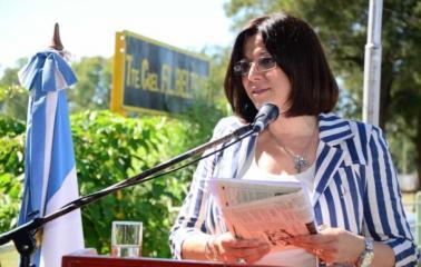 Tres concejales denuncian a Canut