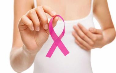 La Secretaría de Salud emitió recomendaciones para prevenir el cáncer de mama