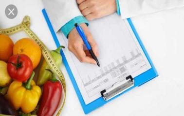 Traferri solicitó la creación de un nutricionista para el Hospital Granaderos a Caballo