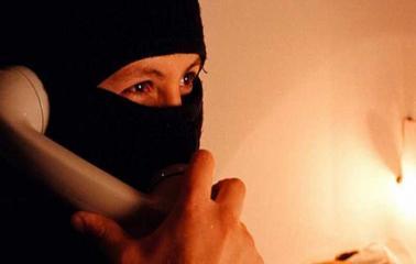 Recomendaciones para evitar secuestros y estafas virtuales
