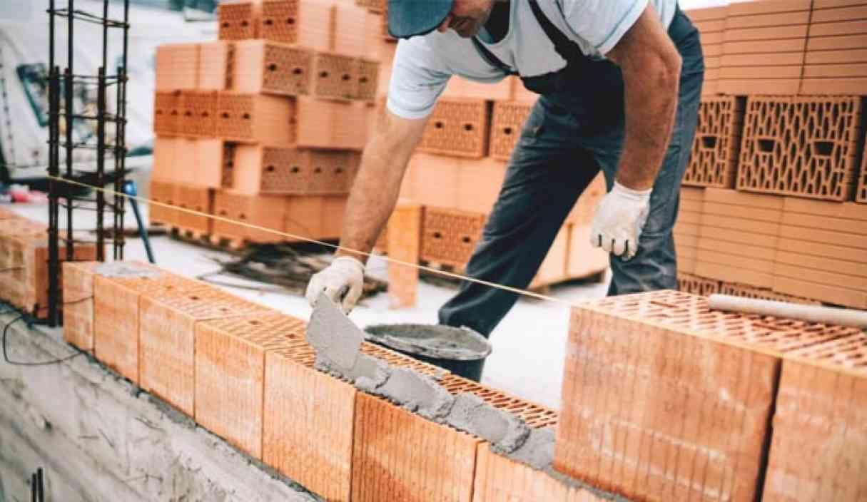 Lanzan Precios Cuidados en materiales de construcción