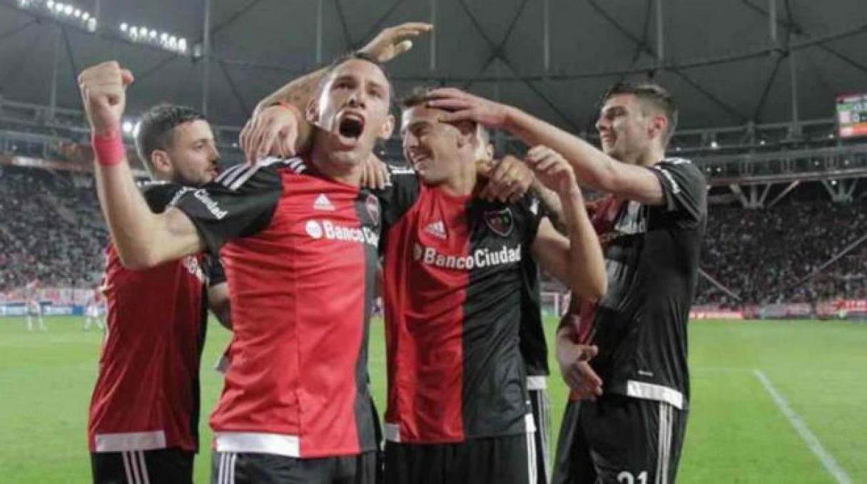 Newell´s Old Boys probará jugadores en San Lorenzo