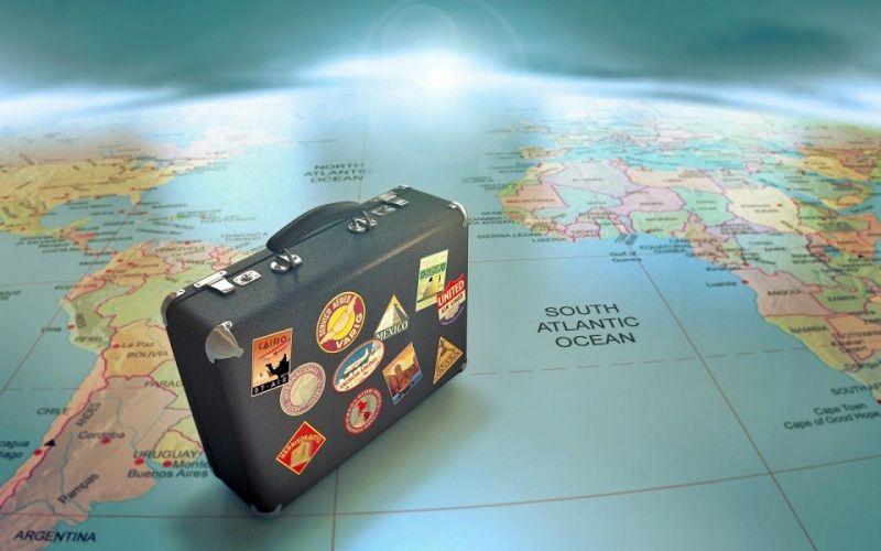 Turismo: Abrió la inscripción para el Fondo de Auxilio y Capacitación Turística