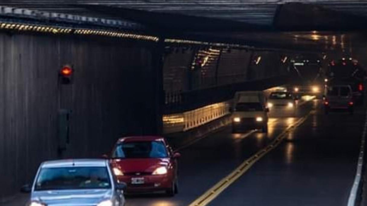 Informe de Tránsito de Rutas y Accesos de la Provincia de Santa Fe para el viernes 23 de abril