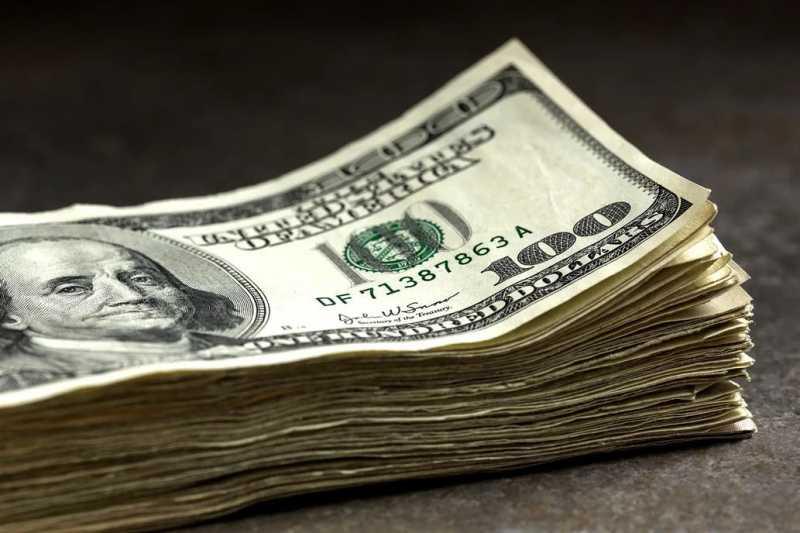 Sube el dolar tras las Elecciones