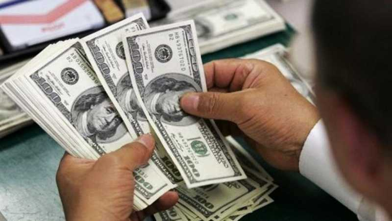 El dólar superó los $40, el valor más alto en cuatro meses