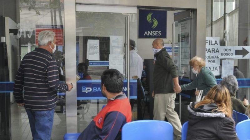 Vuelve Anses a Fray Luis Beltrán