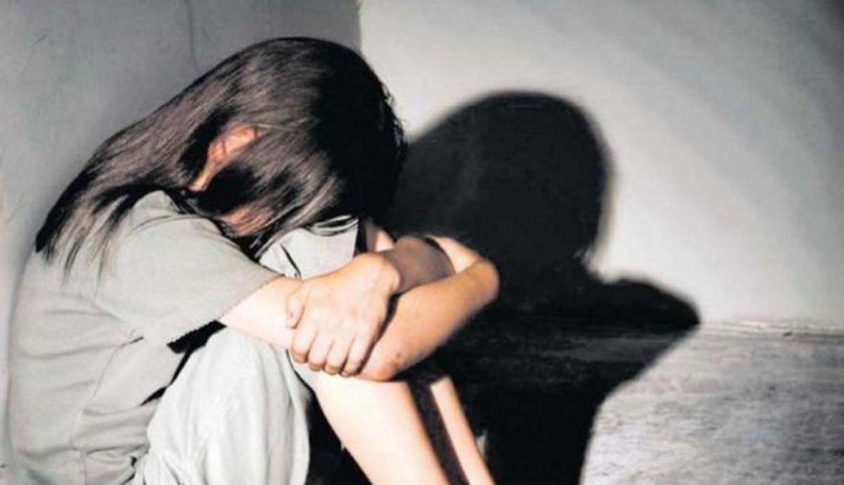 Timbúes: una joven denunció públicamente que su hermano la violó a los 4 años