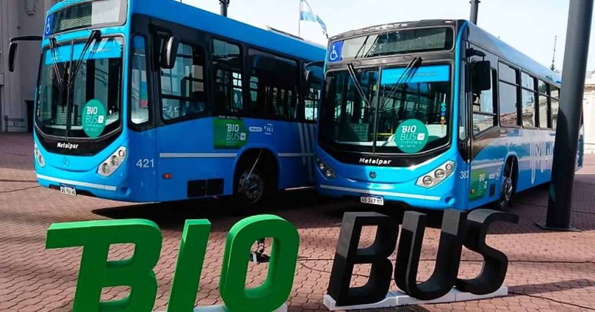 Aprobaron una Ley para uso obligatorio de biocombustibles