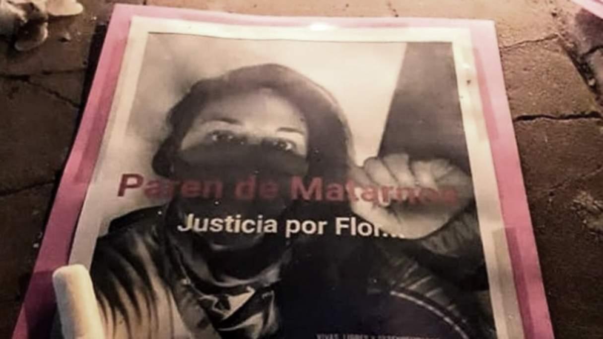 Femicidio: Asesinaron a una militante feminista en la ciudad santafesina de San Jorge