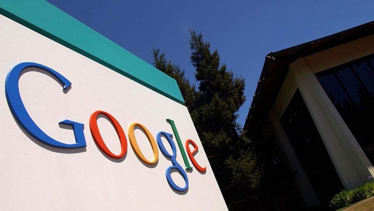 Gmail, YouTube y Classroom vuelven a funcionar tras un