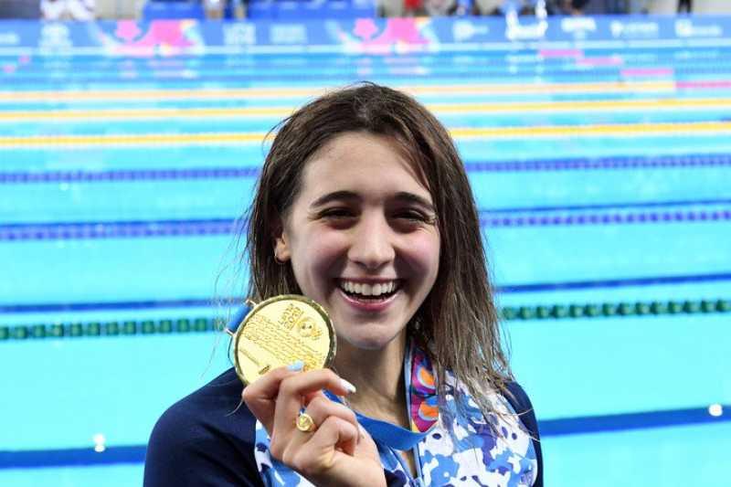 Lima 2019: así quedó el medallero ARGENTINO de los Juegos Panamericanos