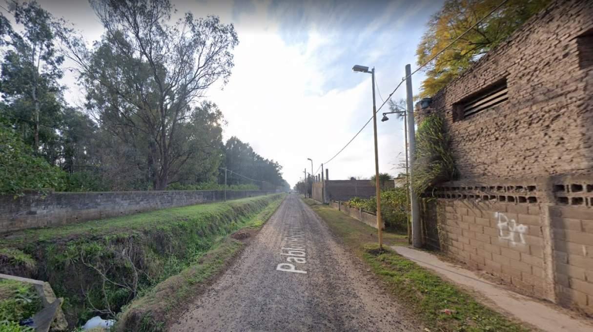 Tres detenidos por linchar a un adolescente que les robó una bicicleta
