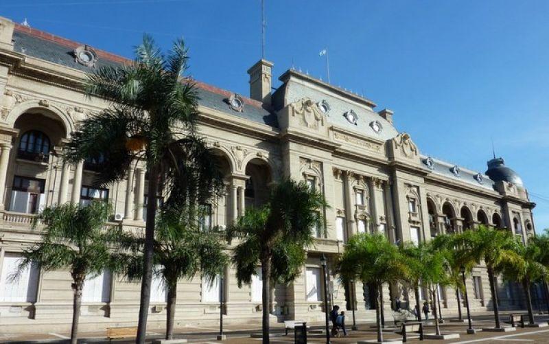 Santa Fe no adhiere a la disposición nacional de teletrabajo