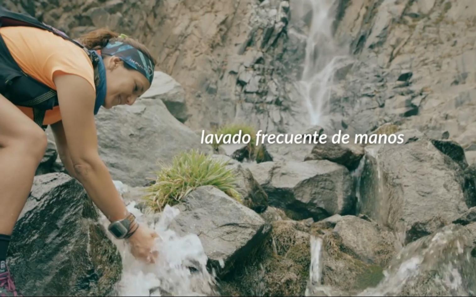 San Luis y Mendoza, las pionera en turismo con distanciamiento