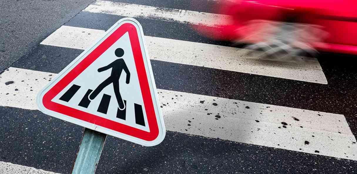 26 de septiembre Día de la Seguridad Vial Infantil en Santa Fe