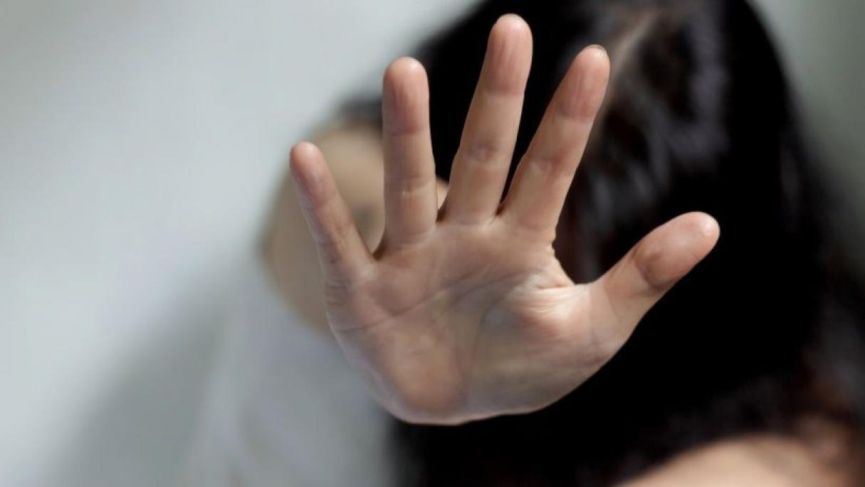 Prisión preventiva para un hombre de 39 años acusado de abusar de su vecina de 15