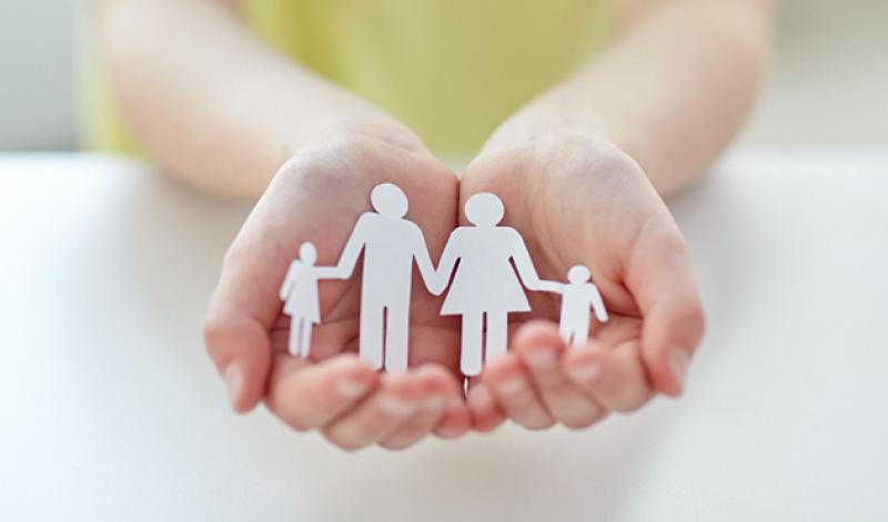 Lanzan convocatoria a nivel Provincial para adoptar a una niña de 13 años