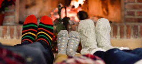 Diez consejos para cuidarnos del frío y el covid 19