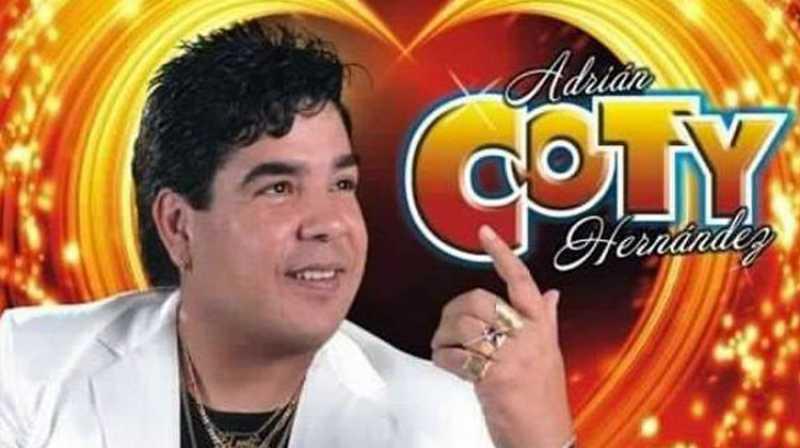 La Hija de Coty Hernández fue baleada y recibió amenazas