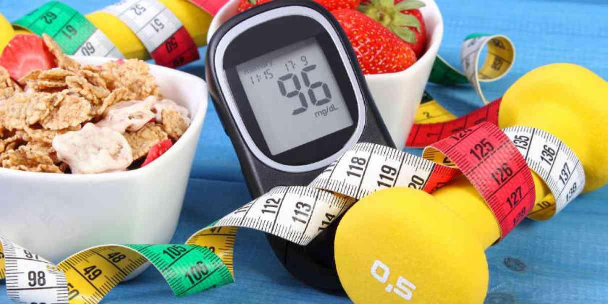 Proponen capacitar a docentes para la detección temprana de diabetes en niños y adolescentes