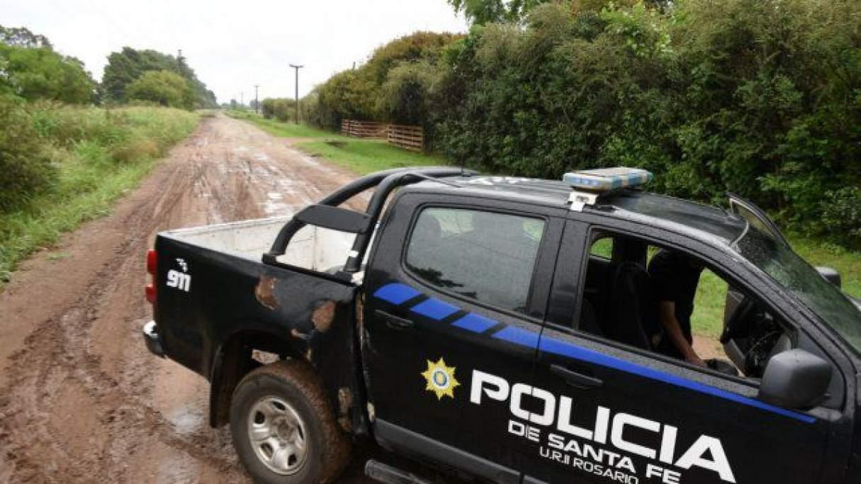 Identificaron al joven asesinado a balazos cerca de la autopista a Santa Fe