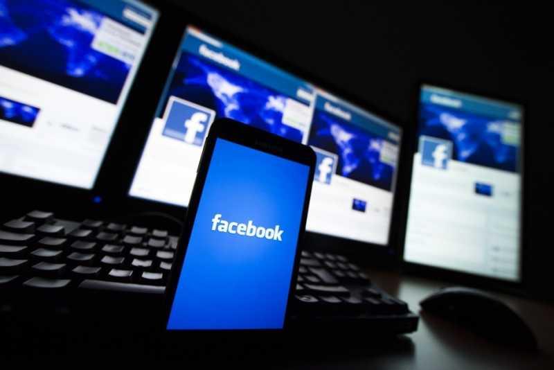 Facebook compró una empresa que investiga cómo controlar máquinas con la mente