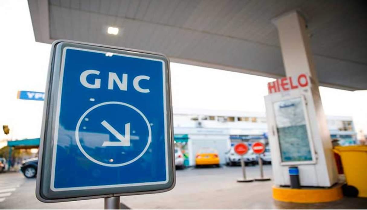 Litoral Gas advirtió que no proveerá gas a estaciones de servicio a partir de 2021