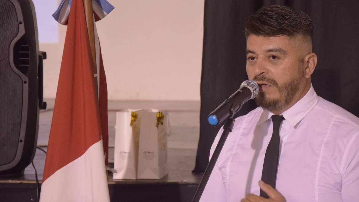 Llegará un nuevo servicio de internet a Fray Luis Beltrán