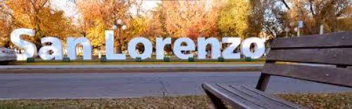Confirman un nuevo caso positivo de coronavirus en San Lorenzo