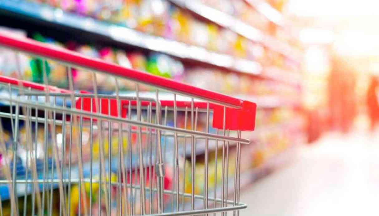 La CAME asegura que habrá inflación por expectativas