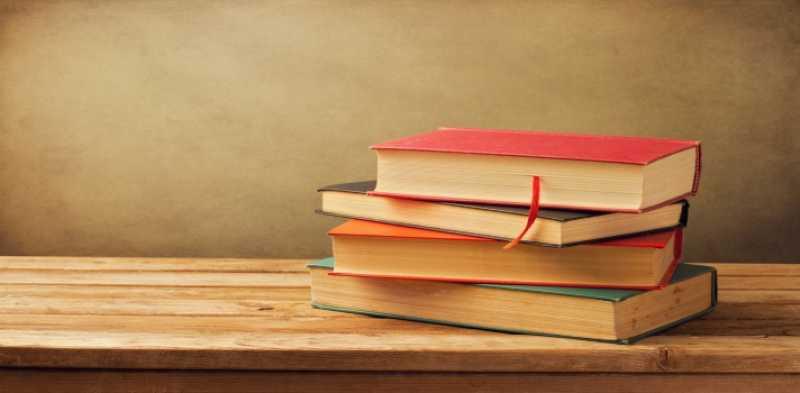 Beltrán: Una madre desesperada pide libros usados para su hija, para cumplir su sueño
