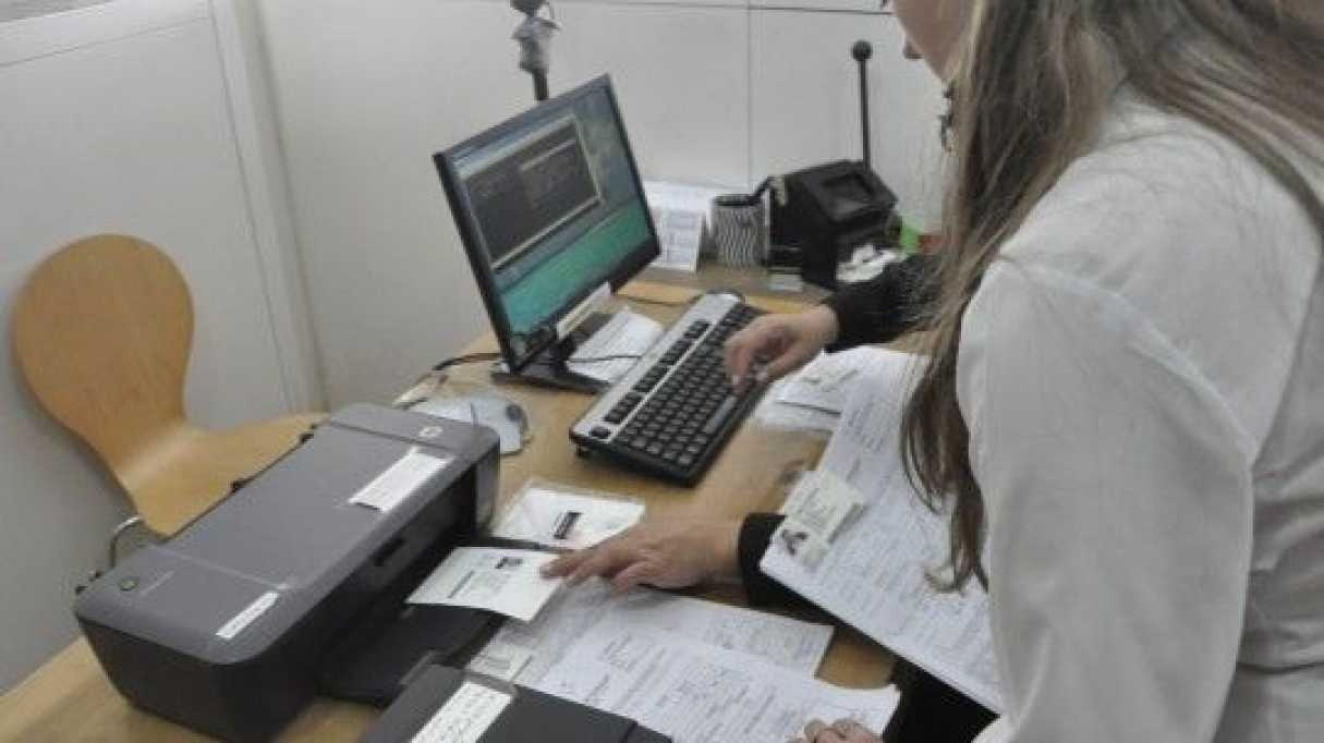 Se podrá tramitar la Licencia de conducir en Rosario