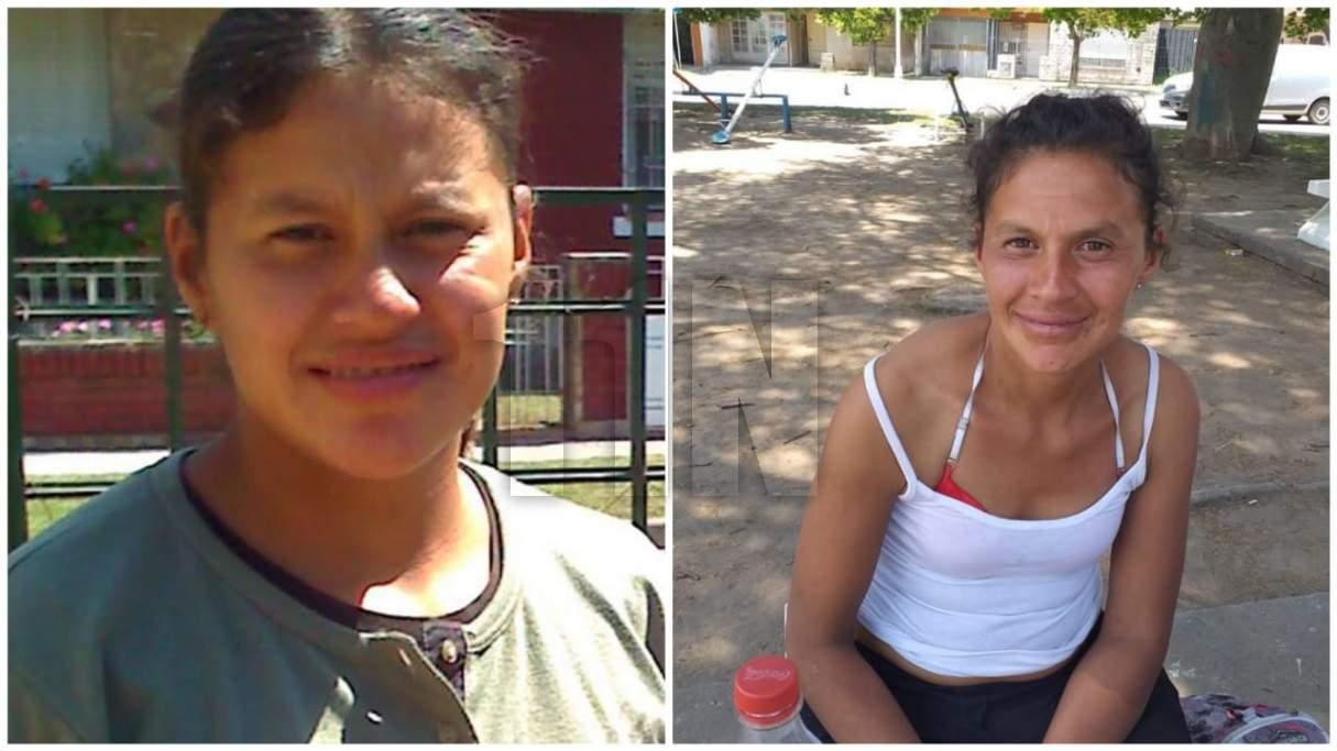 Una mujer que falta de su hogar desde 2010 fue encontrada en Capitán Bermúdez