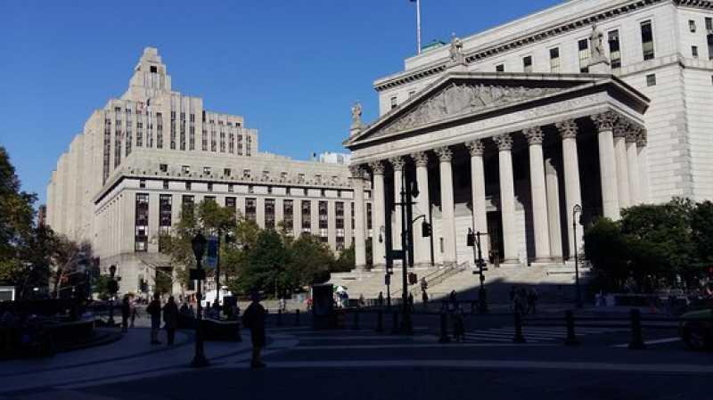 Acreedores piden documentos de Vicentin a tribunal de Nueva York