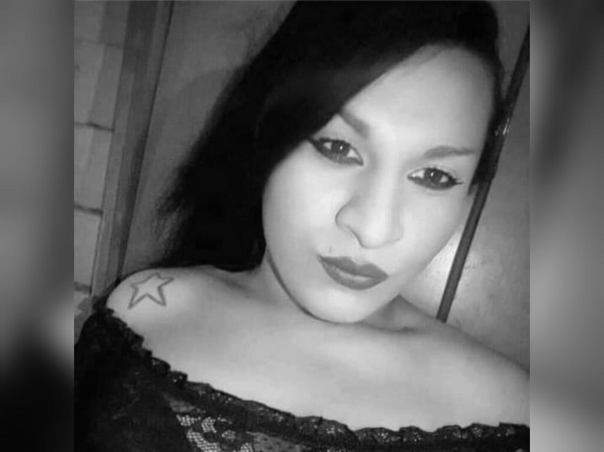 Crimen de Natalia en Baigorria: prisión para el conductor del auto desde donde dispararon