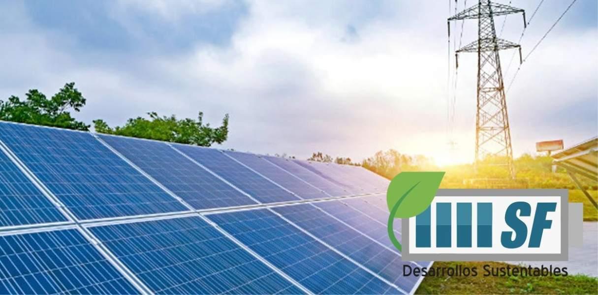 Instalar paneles solares en la casa ¿cuánto cuesta y que precio tiene?
