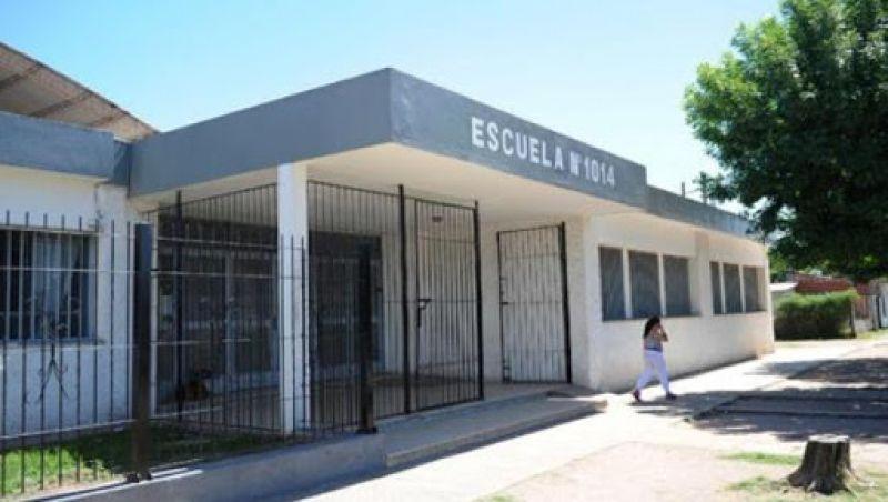 Escuelas de la región recibieron fondos provinciales para realizar obras edilicias