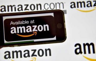 Amazon patentó una pulsera que vigila