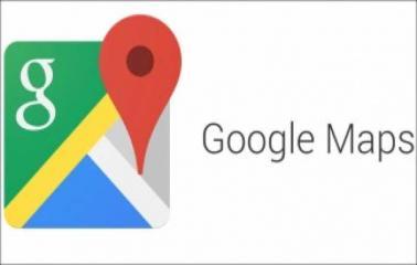 Ya se puede compartir en Google Maps una ubicación en tiempo real y seguir la trayectoria