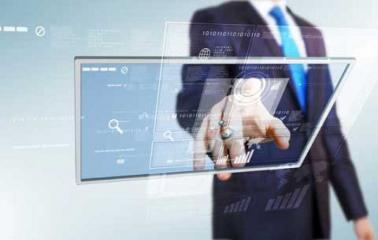 En diciembre comenzará a operar el primer banco digital de la Argentina