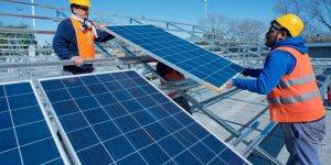 Piden informes sobre el fondo para la financiación del desarrollo de energías renovables