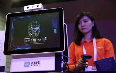 China hace obligatorio el reconocimiento facial en los nuevos celulares