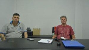 Sutravip logró un acuerdo con la empresa Celulosa