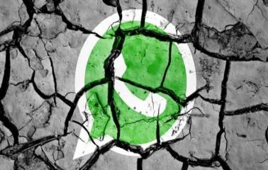 Problemas en WhatsApp, Instagram y Facebook: no permite descargar audios, imágenes y videos