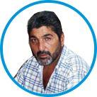Edgardo Quiroga